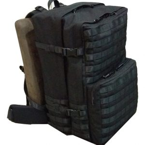 Type 1-A Pack