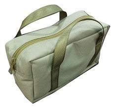 Everything Carry Bag