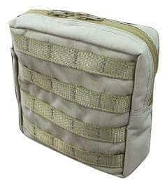 5×4 MOLLE Pouch