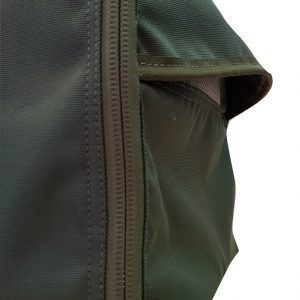 Boot Bag – Vented